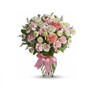 Occasions hoover fisher florist silver spring flowers cotton candy mightylinksfo