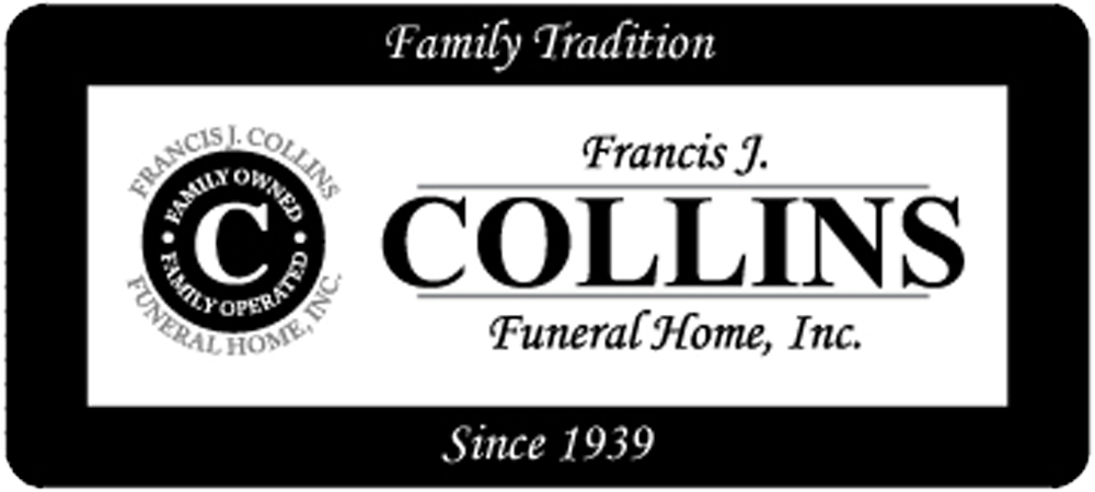 Francis J Collins Funeral Home